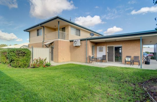 Eureka Care Communities, Onkaparinga