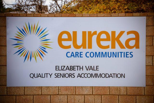 Eureka Villages Elizabeth Vale